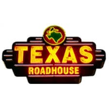 Texas Road House – Bakersfield, CA